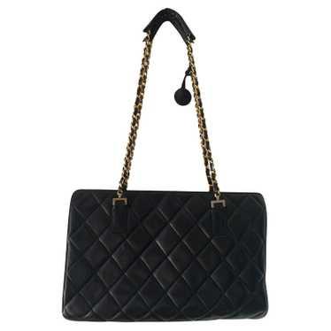 Chanel Chanel shoulder bag