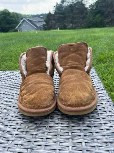 Ugg Men uggs slippers