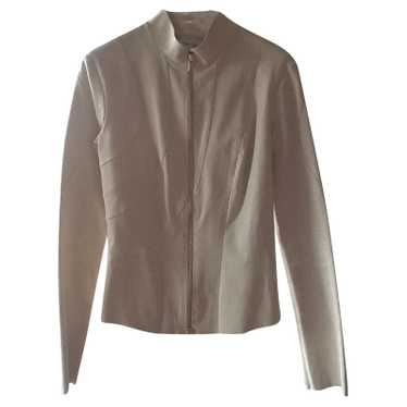Jitrois Jacket