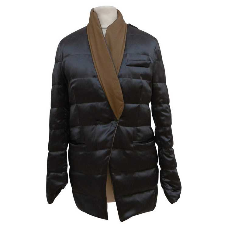 Brunello Cucinelli blazer - image 4