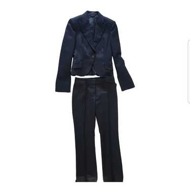 Richmond pantsuit