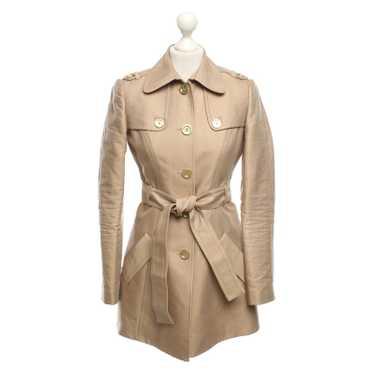 Juicy Couture Jacket/Coat