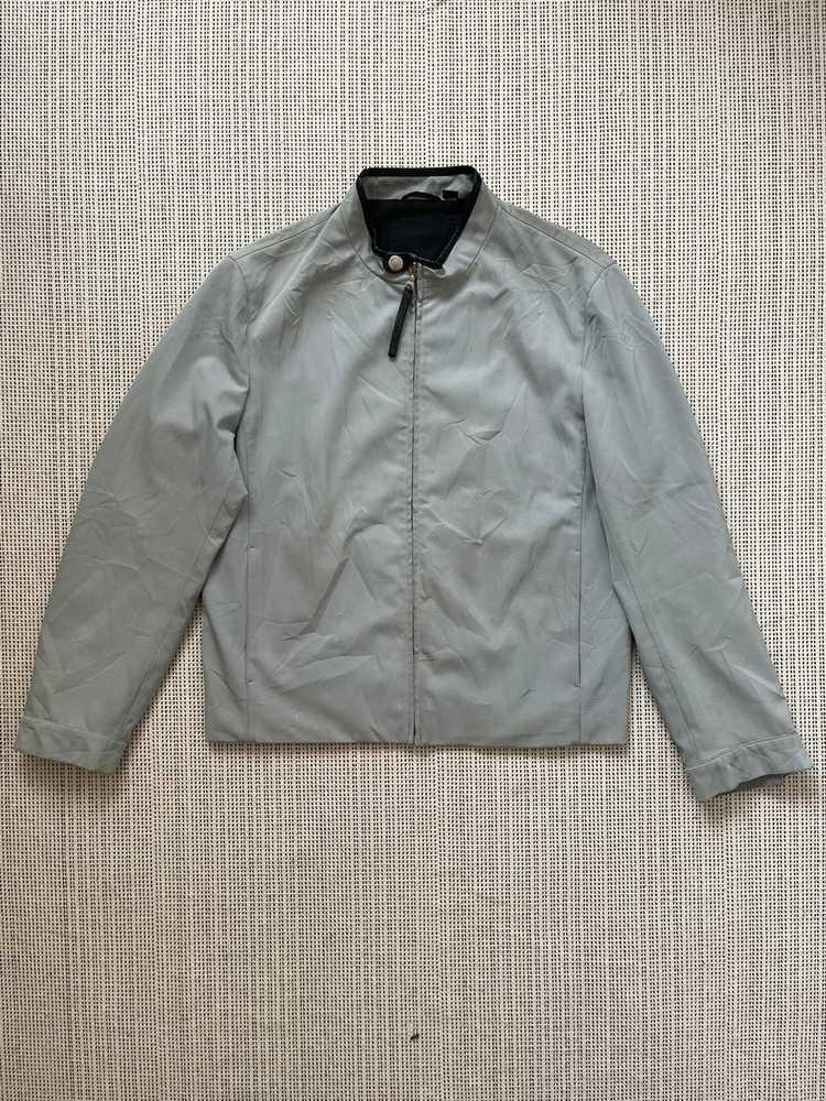 Prada × Vintage 90's Vintage Prada jacket size M … - image 1