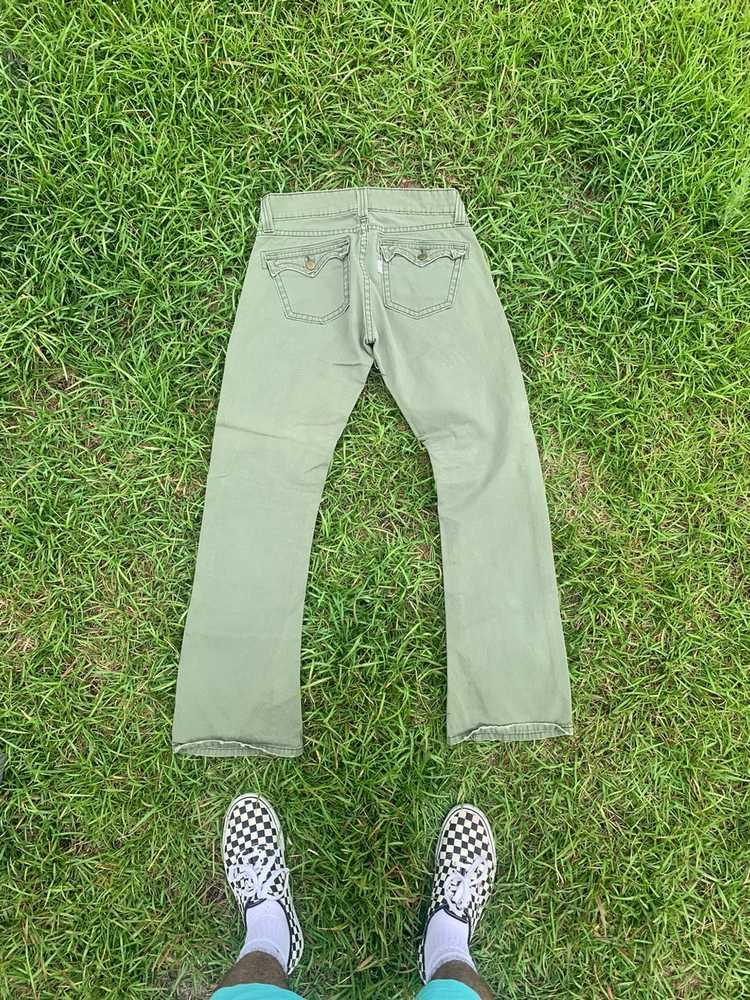 Levi's Vintage Clothing × Streetwear × Vintage Vi… - image 2