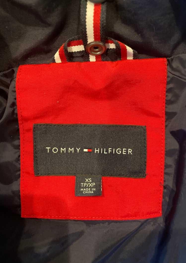 Tommy Hilfiger Tommy Hilfiger Jacket ❗️ - image 3