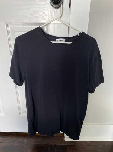 Jil Sander Jil Sander+ Shirt