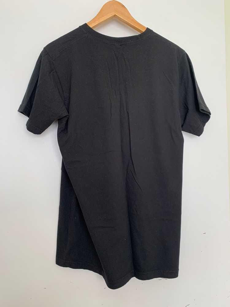Designer Britney Spears Crying T-shirt by Liverdi… - image 2