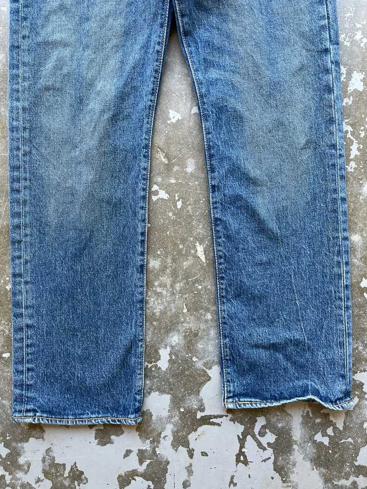Levi's × Streetwear × Vintage Vintage 90's Levi's… - image 3