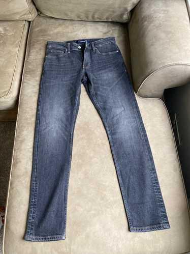 Calvin Klein Calvin Klein Jeans Black