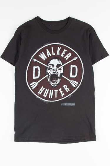 Walker Hunter Tee - image 1