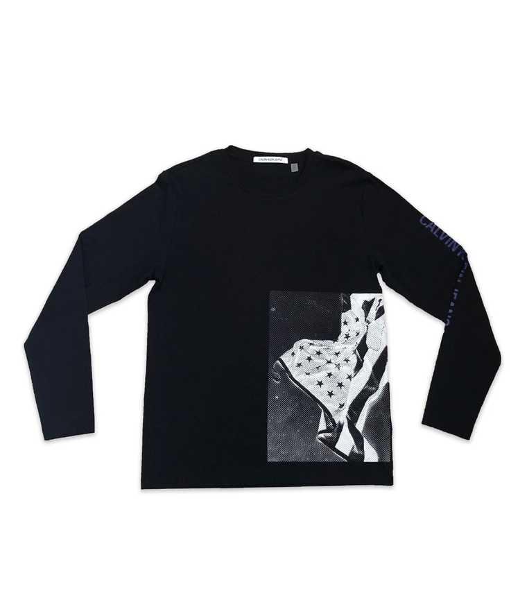 Calvin Klein × Calvin Klein 205W39NYC Calvin Klei… - image 1