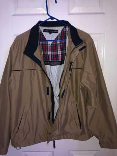Streetwear × Tommy Hilfiger × Vintage Tommy Hilfig