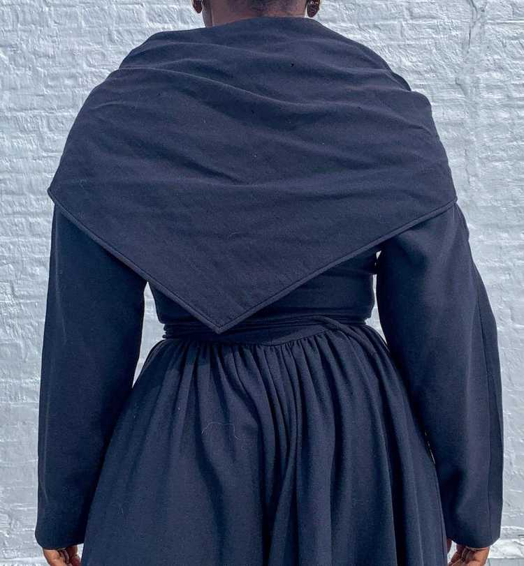 60's Claire McCardell Dress - image 5