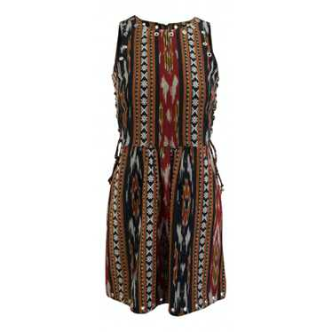 Reformation dress for Women 4 US
