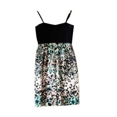 Dkny Bustier dress