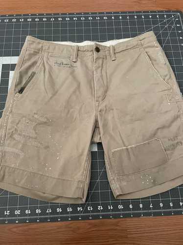 Polo Ralph Lauren Polo Ralph Lauren shorts