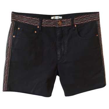 Isabel Marant Etoile Isabel Marant shorts
