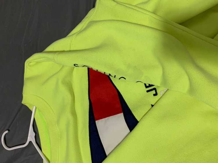 Tommy Hilfiger Tommy Jeans Sailing Gear - image 2