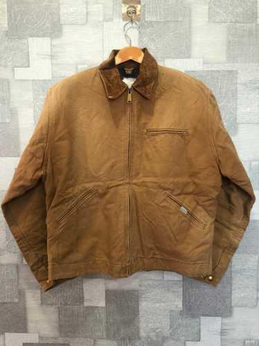 Carhartt Carhartt Chore jacket