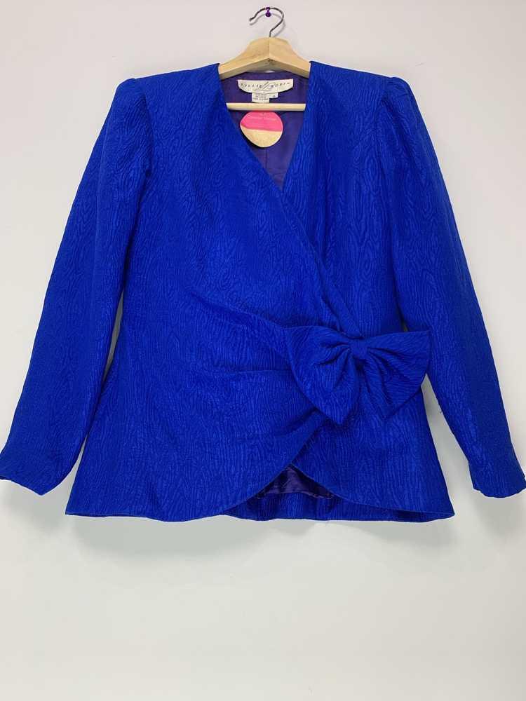Claire Huxtable Jacket - image 3