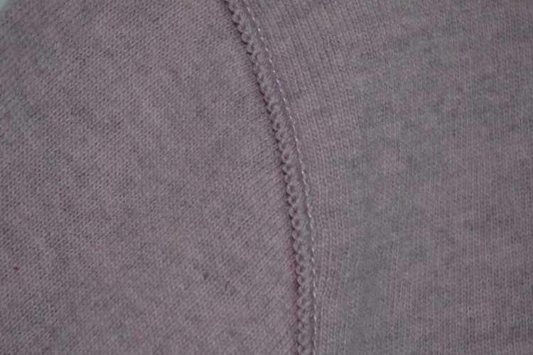 Iceberg × Vintage Iceberg Vintage Sweater Purple … - image 6