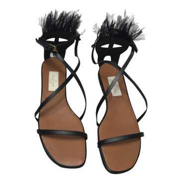 Valentino Garavani Valentino Garavani sandal with