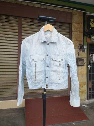 Marni Marni Jacket