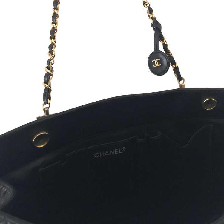 Chanel Chanel shoulder bag - image 4
