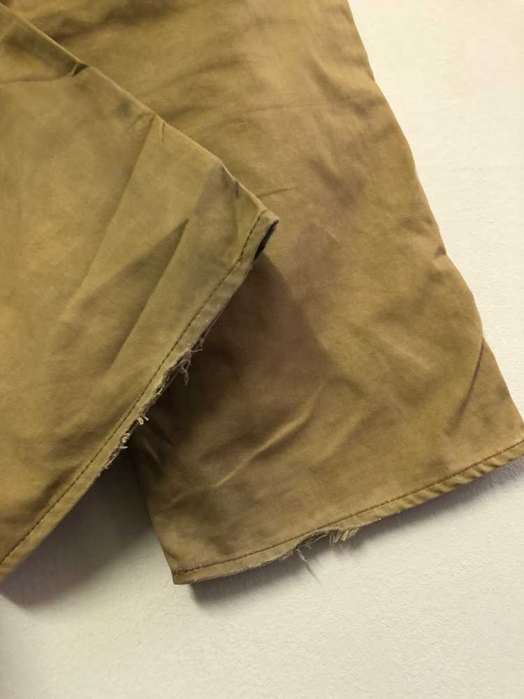 Orslow ORSLOW Military Pants - image 4