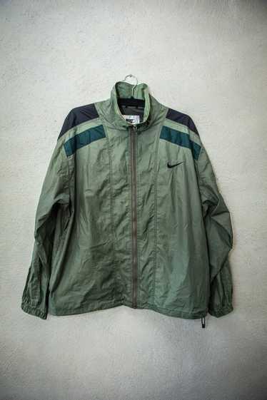 Nike × Vintage Nike Vintage Sweater
