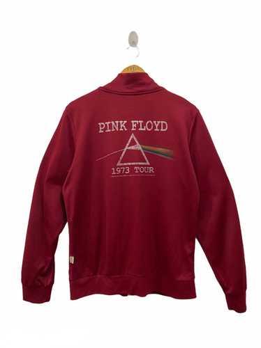 Pink Floyd × Vintage VINTAGE PINK FLOYD SWEATER