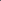 Converse × Streetwear × Vintage Vintage Converse A