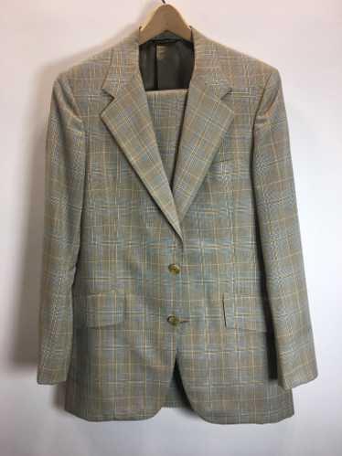 70's M Suit