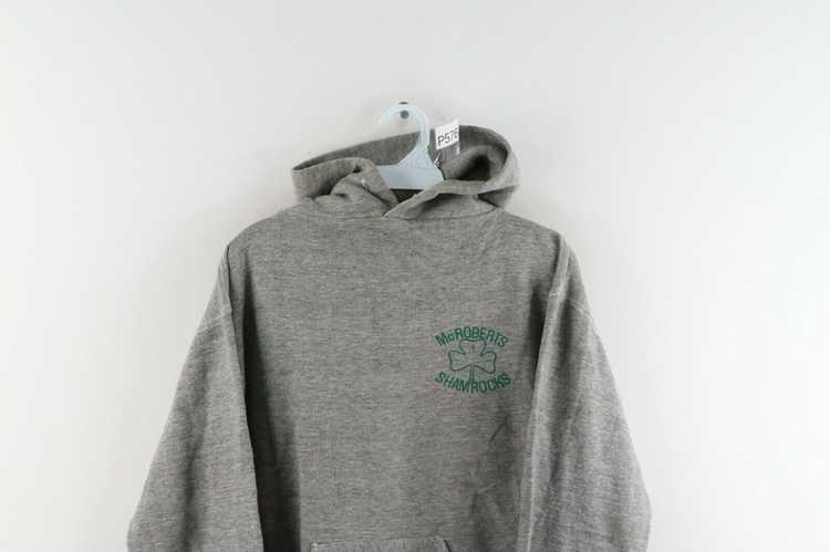Russell Athletic × Vintage Vintage 70s Russell At… - image 2