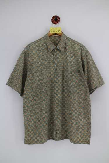 Campia Moda × Hawaiian Shirt HAWAIIAN Campia Moda… - image 1