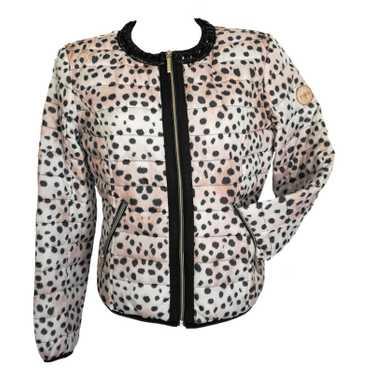 Blumarine Jacket/Coat