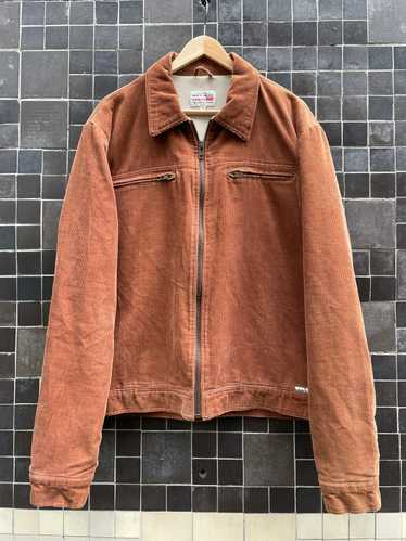 Levi's × Levi's Vintage Clothing × Rare Rare Levis