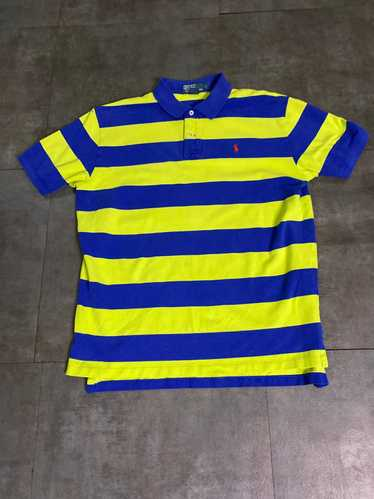 Polo Ralph Lauren × Vintage Vintage polo by Ralph