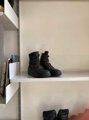 Rick Owens Rick Owens Sneakers 336