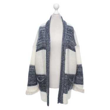 Essentiel Antwerp Knitwear