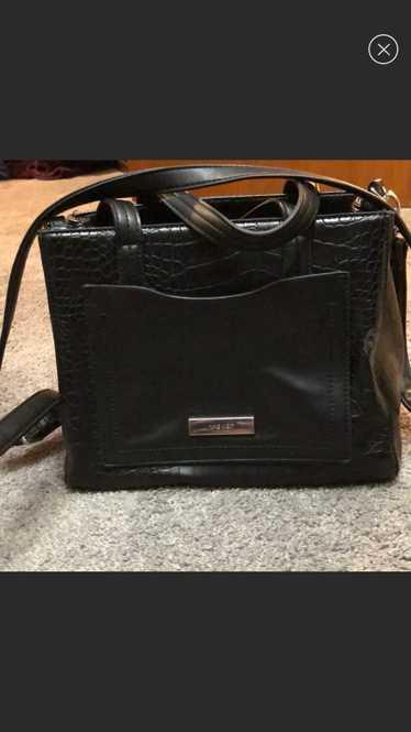Nine West Nine west black purse