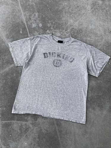 Dickies × Streetwear × Vintage Vintage 90's Dickie