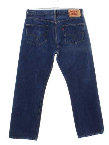 1990's Levis 501s Mens Levis 501 Jeans Pants