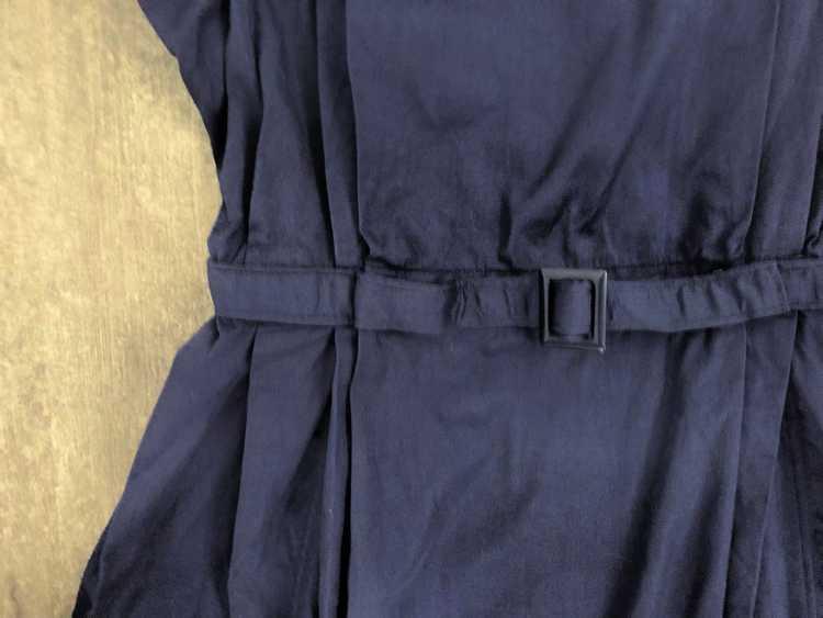 Antique romper . vintage 1910s bathing suit - image 4