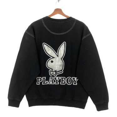 Free Shipping Vintage Playboy Bunny Key Tie TackPin