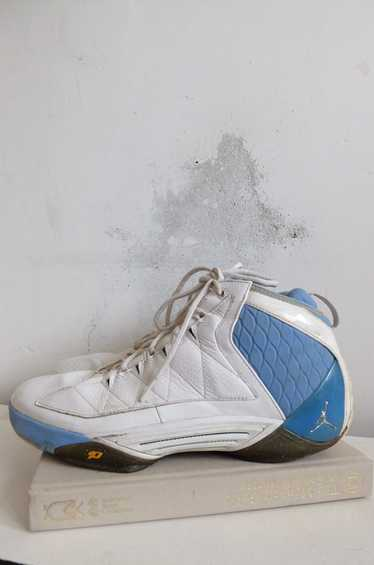 Nike Nike air Jordan