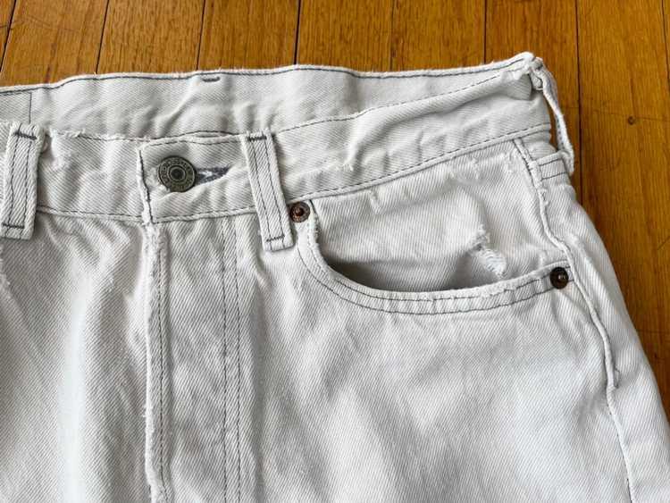 Levi's × Levi's Vintage Clothing × Vintage Vintag… - image 3