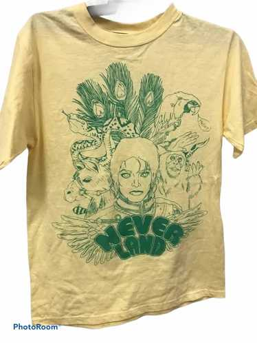Neverland INDIA Vintage Cotton Batik Indigo /& Sienna Print SKIRT XS to S