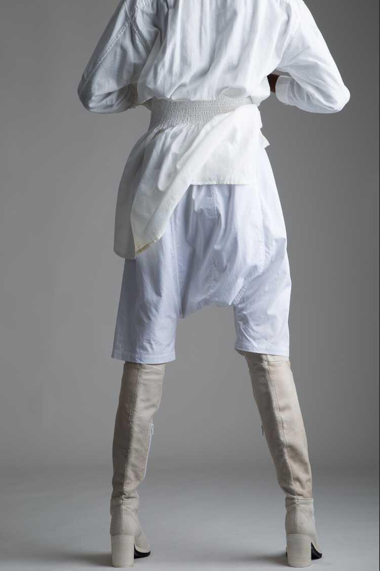 Vintage Comme des Garçons Shorts - image 4