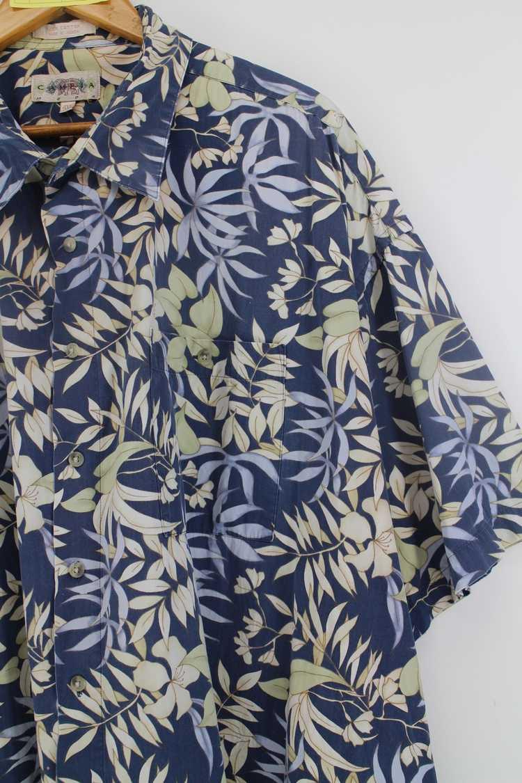 Aloha Wear × Campia Moda × Hawaiian Shirt Vintage… - image 2